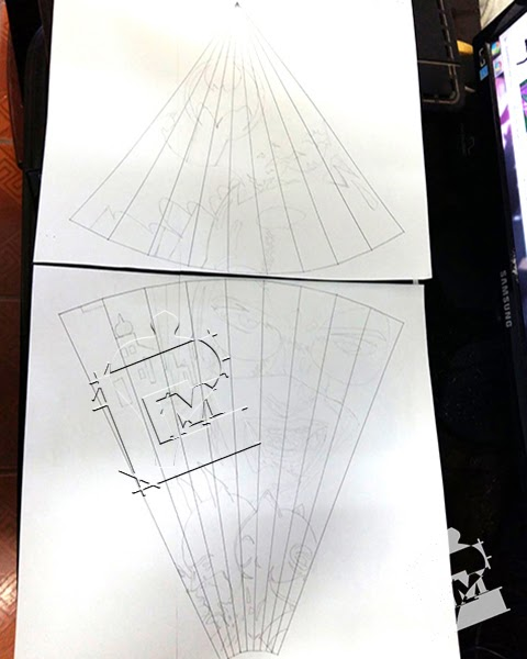 2020-07-19-modelado-de-12-metros-artmontagem (5)