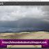 Introducción a GIMP, programa de manipulación fotográfica multiplataforma, libre y gratuito (1a parte)
