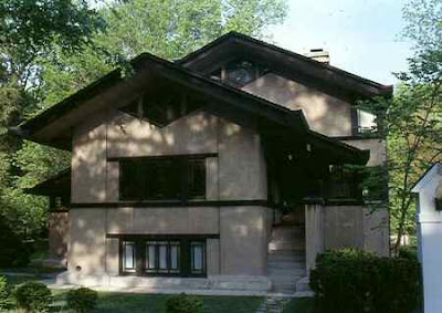 prairie style house 03