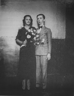 O rádio faz história: Lindaura, a mulher de Noel Rosa