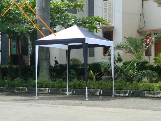 http://www.tokotendadibandung.com/2014/08/tenda-gazebo.html
