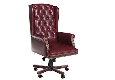 ofis koltuğu,makam koltuğu,ahşap makam koltuğu,vali koltuğu,baron koltuğu,yönetici koltuğu,