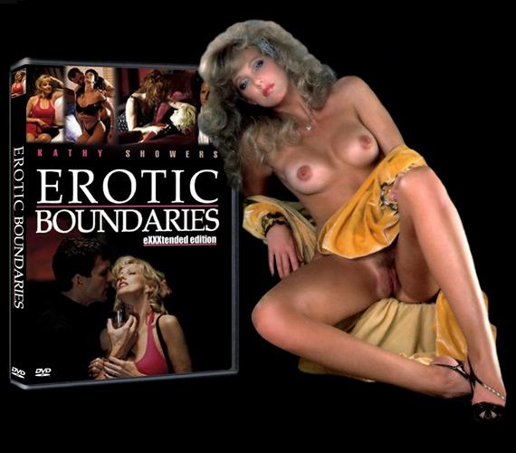 erotic-boundaries-video