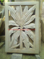relief loster