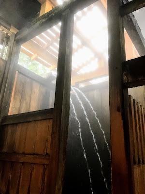 【北へ吉方位旅行】米沢牛と上杉家の国宝と小野川温泉