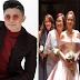 Vhong Navarro Marries Long Time Girlfriend in Japan