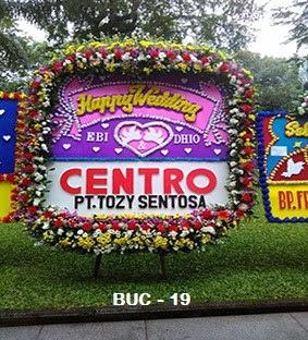 Toko Bunga Kukusan 24 Jam Kota Depok Jawa Barat