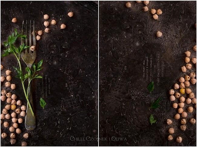kurs fotografii kulinarnej z Kigną recenzja