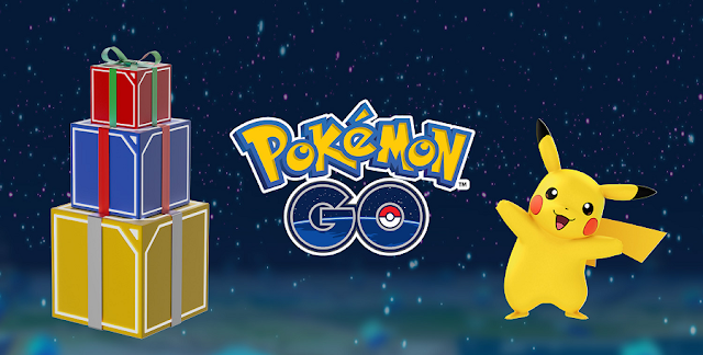 Pokemon GO v0.69 APk Update with App Freeze Bug Fix (Motivation Decay ): Download APK
