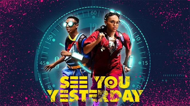 Nos vemos ayer (2019) Web-DL 1080p Latino-Castellano-Ingles