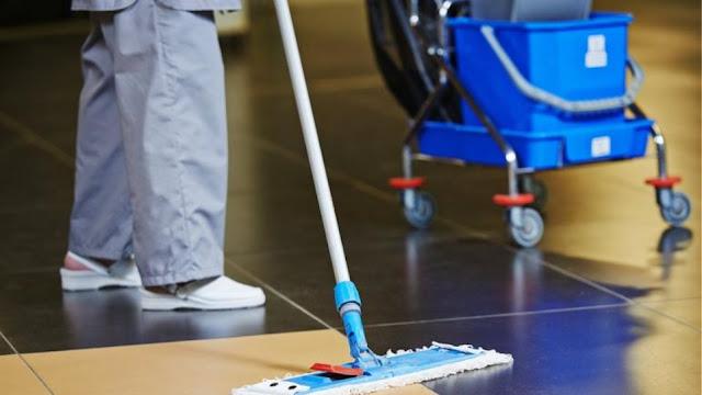 Αργολίδα: Τουριστικό κατάλυμα στην Πλάκα Δρεπάνου ζητάει καθαρίστρια