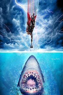 THOR+tibur%25C3%25B3n+Greg+Horn