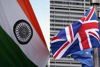 rmission-for-indo-britain-duty