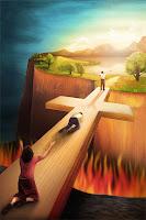 http://palabradeverdad.com/descargas/recursos/evangelismo/Lamina-5.zip