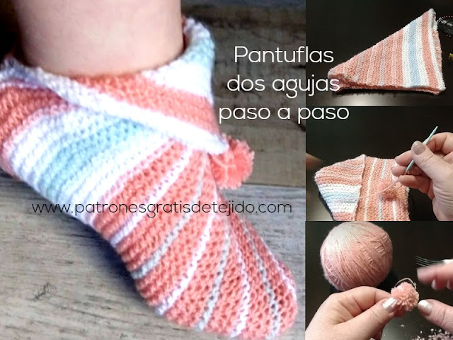 tutorial-pantuflas-video