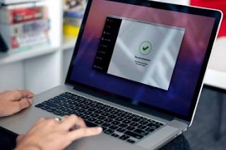Laptop Macbook Air Terbaik Bagi Kebanyakan Orang