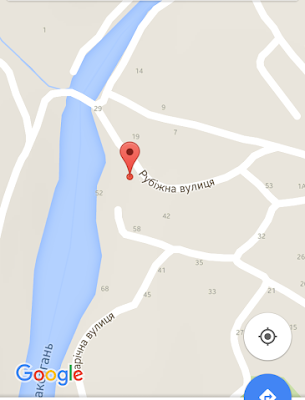 Продажа дома с участком в 8,7 соток возле парка Правды по ул. Заречной, 46