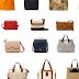 Tips untuk Memillih Tas Impor Wanita