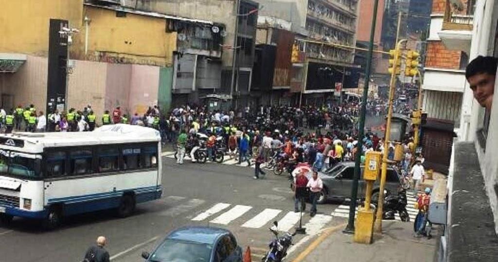 prostitutas venezolanas prostitutas en la corte