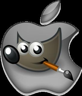 http://www.mirrorservice.org/sites/ftp.gimp.org/pub/gimp/v2.8/osx/gimp-2.8.16-x86_64-1.dmg