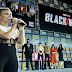 Black widow trailer review release date