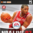 NBA Live 07 Download Free Game - Download Free Games for PC Full Version
