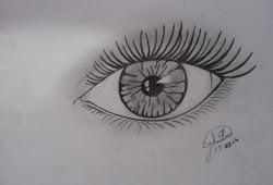 Desenhos Para Desenhar Faceis E Fofos Yolandas