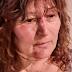 SÁENZ PEÑA: SEXAGENARIA HERIDA EN VIOLENTO ASALTO MOTOCHORRO