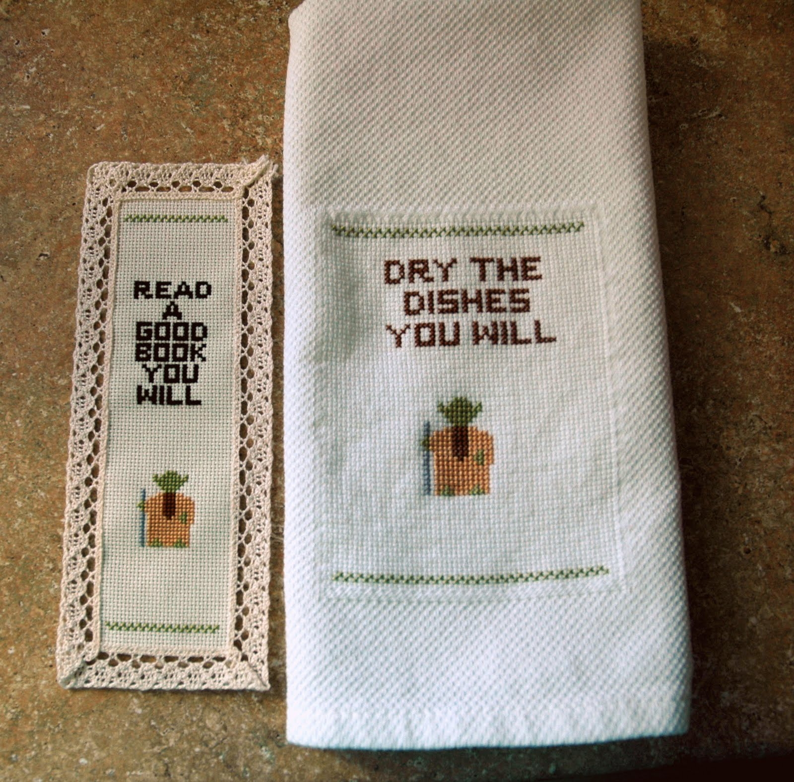 wedding gifts onesies and one really cool wedding gifts Wedding Gifts Onesies and One Really Cool Craft Book