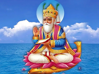 Cheti Chand Wishes HD images