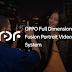 เตรียมมอบประสบการณ์วิดีโอที่เหนือกว่าด้วย OPPO FDF Portrait Video System ใน OPPO Reno5 Series 5G พบกัน 26 มกราคมนี้