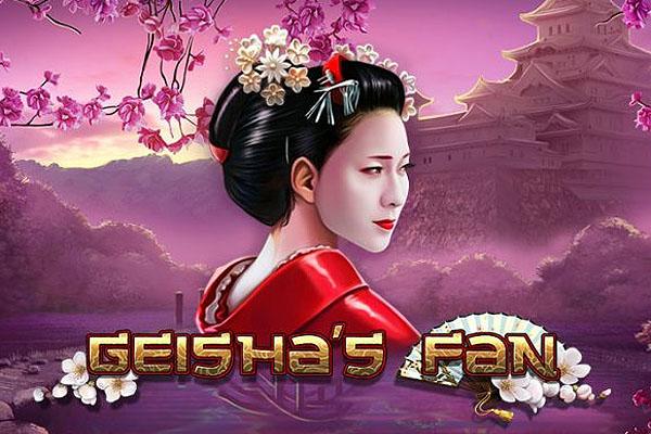 Main Gratis Slot Demo Geisha's Fan Tom Horn Gaming