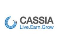 Cassia - Abu Dhabi