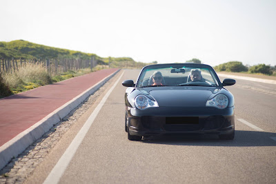 Instructions to Choose the Best Auto Insurance for You