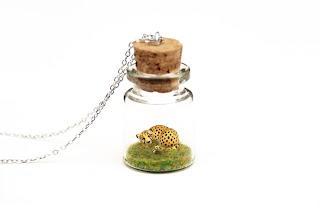https://www.etsy.com/uk/listing/474438082/cheetah-necklace-miniature-terrarium?ref=shop_home_active_1
