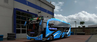Download Mod Jetbus jb2hd edit ep3~RidhoGameSoft ...