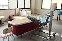 [ทุนการศึกษาที่ญี่ปุ่น] หลักสูตรการดูแลผู้สูงอายุ (Aged Care)