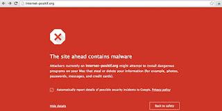 Cara Membuka Situs yang Diblokir di Laptop