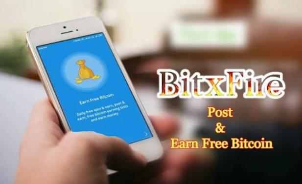 BitXFire
