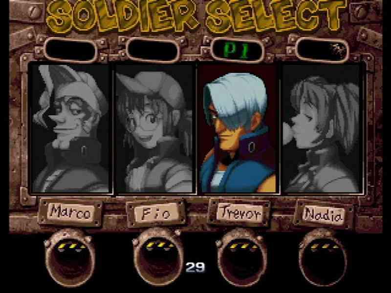 Aca neogeo metal slug 4 for nintendo switch nintendo game details.