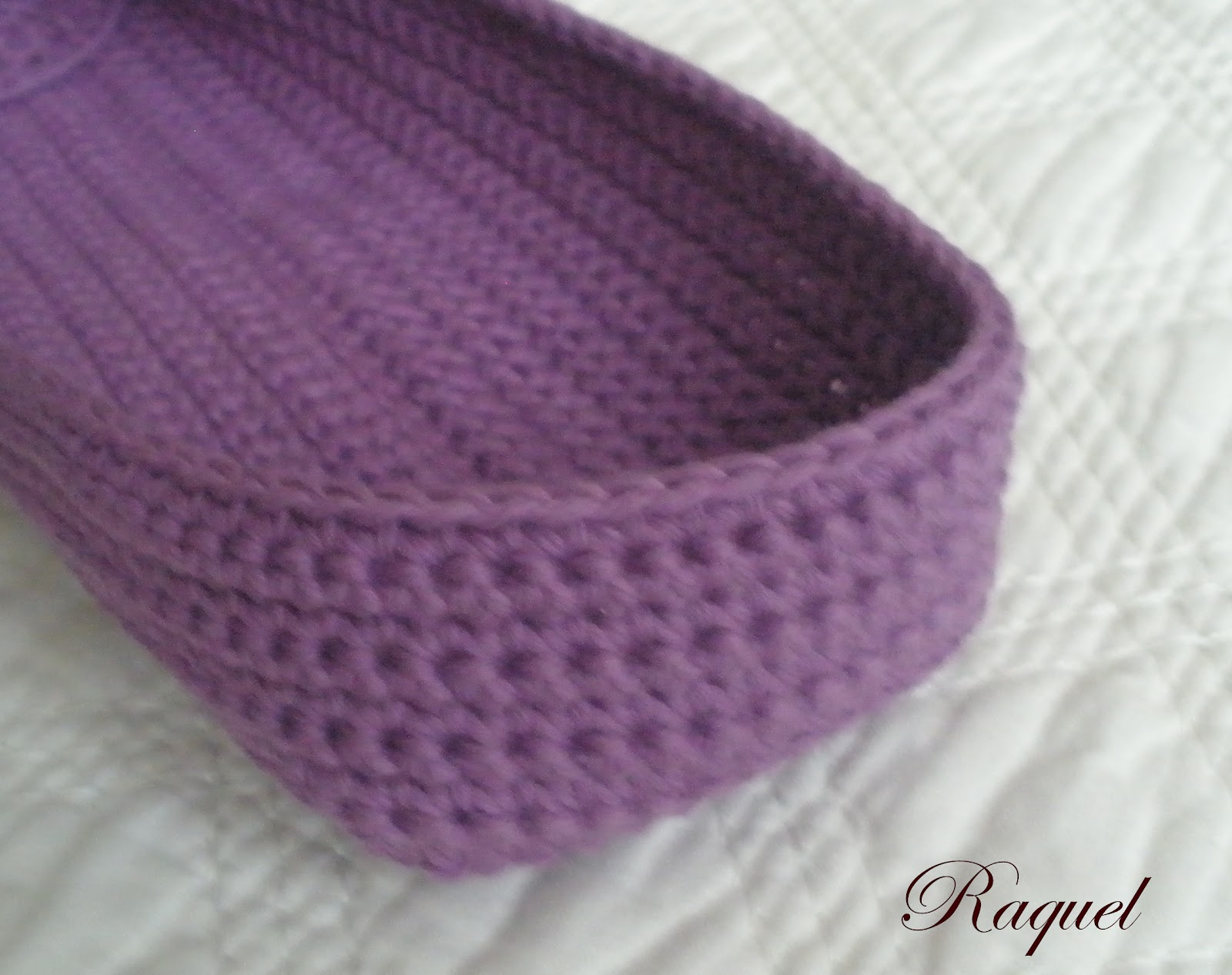 Bolsos De Ganchillo Patrones. Affordable Granny Square Bag Crochet ...