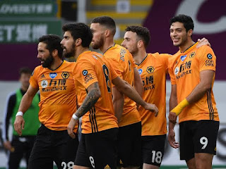 Wolves vs Sevilla Prediction, Team News and Odds