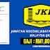 Jawatan Kosong Di Jabatan Kerja Raya Malaysia (JKR). Tarikh Tutup 27 Januari 2021