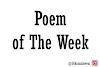 Poem of The Week #17: Berwujud Simbol Kebahagiaan