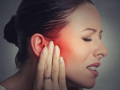 Biểu hiện sưng tai ngoài có phải bị viêm tai?