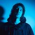 New Music: Dean Lewis - 'Waves'