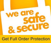 credit assurance system,trade assurance,GTCA