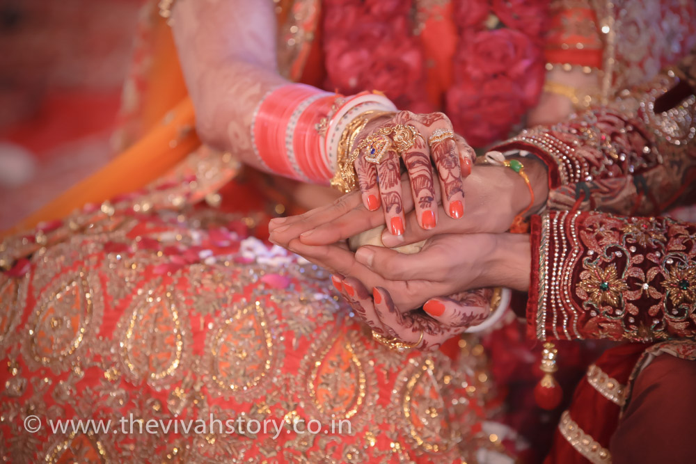 wedding photography jaipur