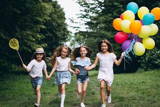 Dia do Amigo- Coletânea de atividades escolares