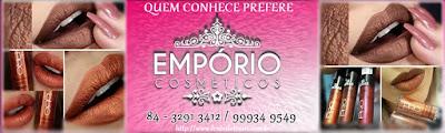 https://www.facebook.com/Emp%C3%B3rio-Cosm%C3%A9ticos-359167090815353/